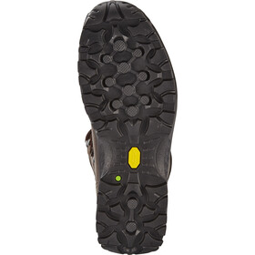 Hanwag Waxenstein Bio Chaussures Homme, mocca